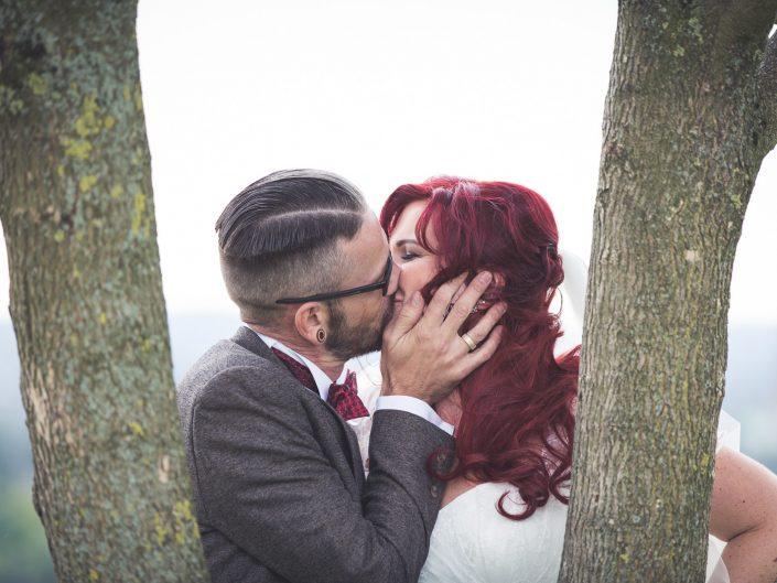 Traumhafte DIY-Hochzeit in Eilendorf