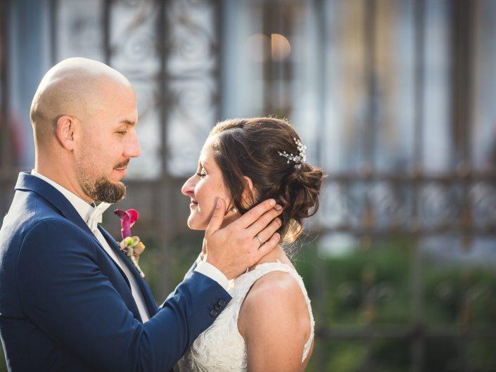 Emotionale Hochzeit im Kupferhof Stolberg